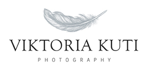 bristol boudoir photographer, wedding photography